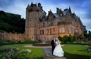 wedding venues ireland belfast castle weddings