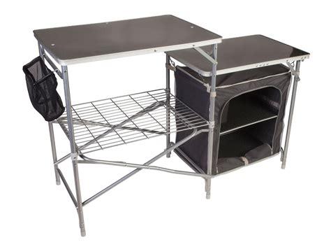 meuble garde manger cuisine meuble de cuisine kampa comander avec garde manger kampa