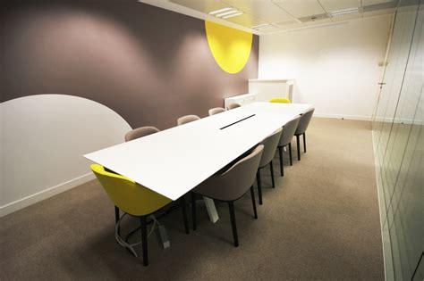 aux bureaux bpifrance ouvre ses bureaux aux startups bureaux à