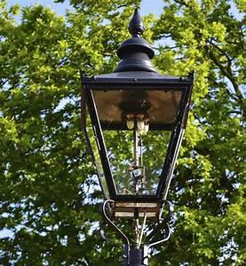 comment choisir un lampadaire exterieur marie claire With comment installer un lampadaire exterieur
