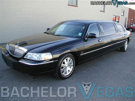 Limousine Service Nyc by New York City Limousine Service Nyc Vip