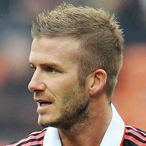 5 Coolest New Hairstyles For Men 2016 Popative