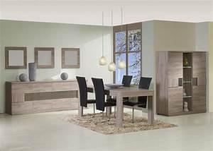 salle a manger atlanta conforama modern aatl With salle a manger conforama