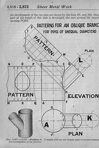 great pipe fitting templates images example business With pipe fitting templates