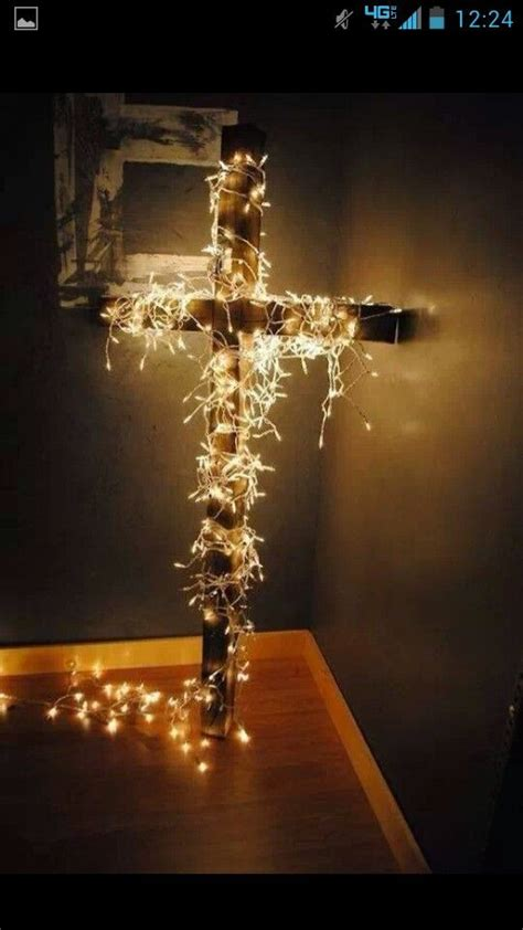 what to use instead of a christmas tree instead of a tree crafty ideas church decorations diy