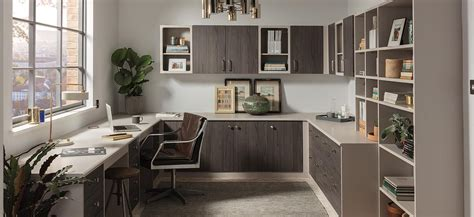 Sharps Bedroom Home Office by Renovating Your Home Office 5 Electrical Features You
