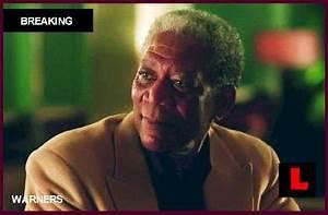 Morgan Freeman Not Dead – False Death 2012 Stories Prompt ...