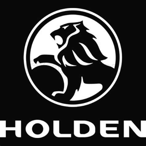 Holden Logo by Holden Logo Iphone 6 6s Customon