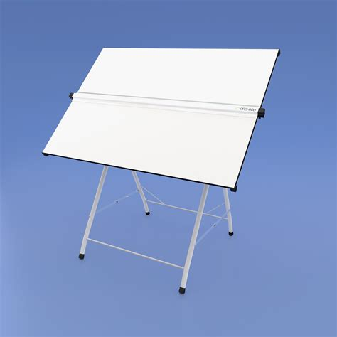 ackworth drawing board cross wire buy ackworth