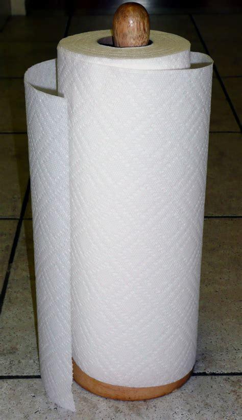 Paper Towel Wikipedia