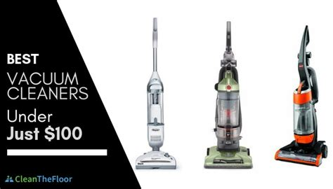 Best Cheap Vacuum by Best Cheap Vacuum 100 To Buy In 2019 Reviews Guide