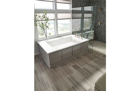 carrara marmi granite countertops seattle