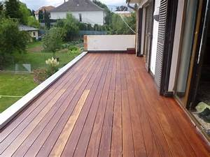 Eclairage Terrasse Bois : eclairage pour terrasse en bois exterieur 28 images ~ Melissatoandfro.com Idées de Décoration