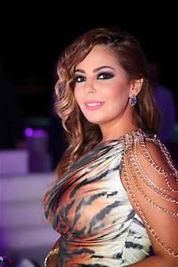 Lilia al Atrash - Alchetron, The Free Social Encyclopedia