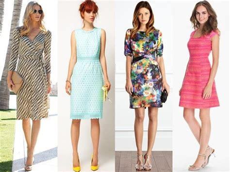 what to wear to a casual fall wedding 67 best images about fall wedding attire on pinterest