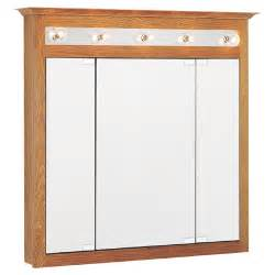 gorgeous home depot bathroom medicine cabinets on estate by rsi 08615 1 estate surface mount