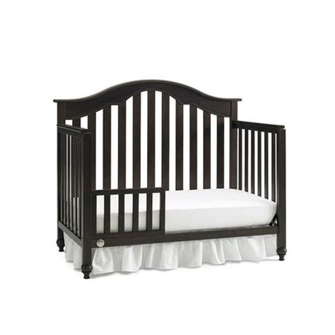 fisher price kingsport crib fisher price kingsport convertible crib with just the