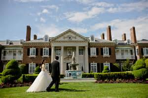 glen cove mansion wedding long island ny marie and