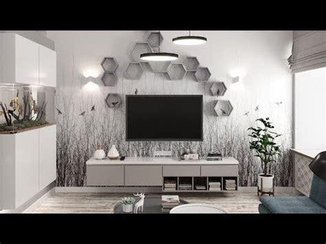 Decor Ideas Modern by Tv Stand Decor Ideas Modern Tv Stand 2019
