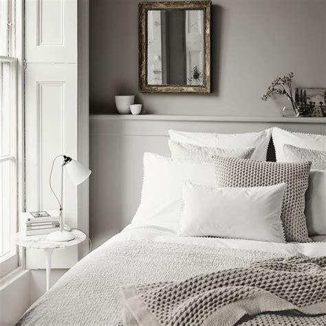ambiance chambre parentale chambre cocooning pour une ambiance cosy et confortable