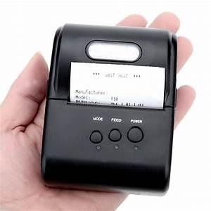 portable invoice printer invoice template ideas With portable invoice machine