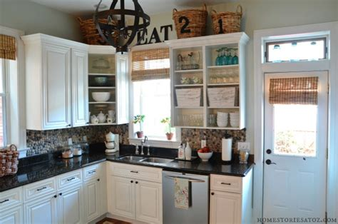 how to update kitchen cabinets without replacing them how to update your kitchen on a budget home stories a to z