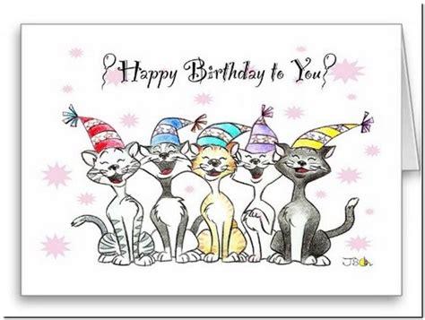 free singing birthday cards online image bank photos 17 best ideas about free singing birthday cards on