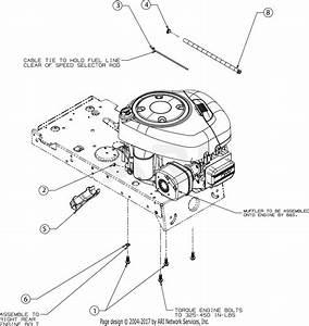 Chevrolet 2 8 Engine Diagram