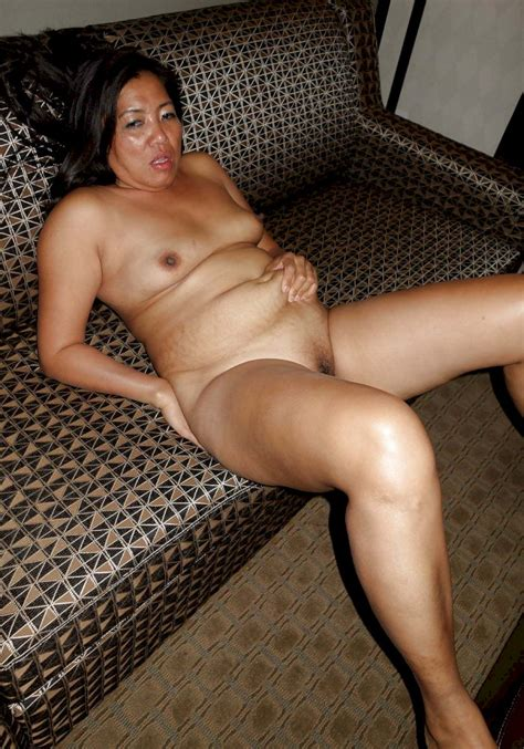 Mature Asian Hoe From Houston Shesfreaky