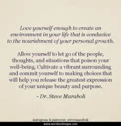 Quotes About Personal Growth