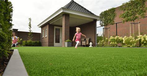 Kunstrasen Für Garten, Balkon & Terrasse Kaufen