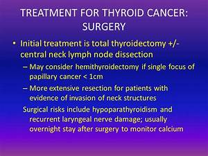 Kentucky Cancer Registry Thyroid Cancer Overview - ppt ...