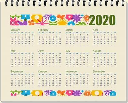Kalender Lengkap Pdf Libur Calendar Hari Nasional