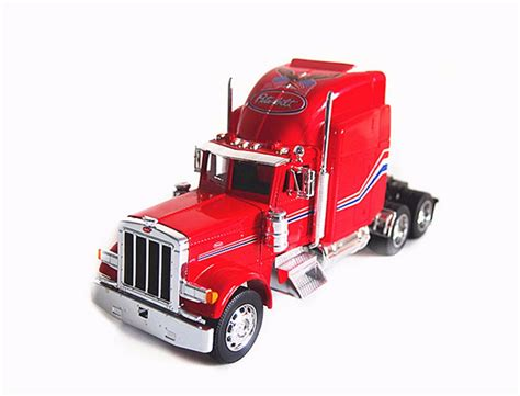 model semi trucks compare prices on diecast model truck online shopping buy