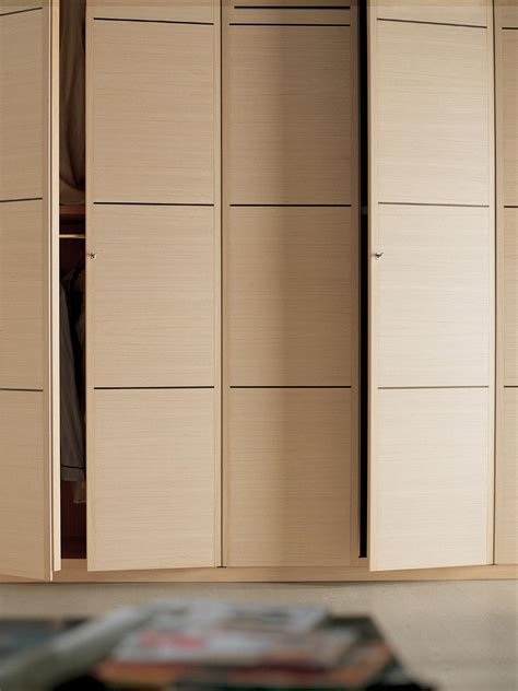 Bifold Closet Doors Options And Replacement Home