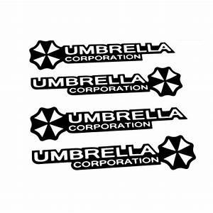 Online get cheap alphabet car decals aliexpresscom for Cheap vehicle lettering