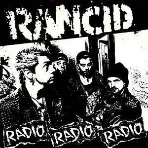 radio radio radio wikipedia