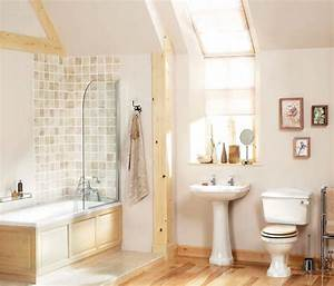 22, Great, Pictures, And, Ideas, Of, Victorian, Style, Bathroom
