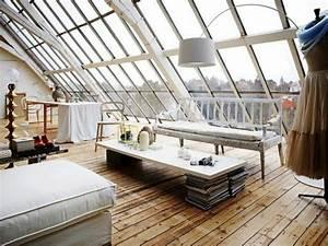 17 meilleures idees a propos de fenetre de toit sur With carreau vitre
