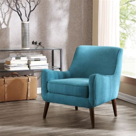 teal living room chair teal accent chairs in living room accent chair in teal