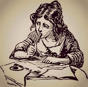 Brazen Princess: writing