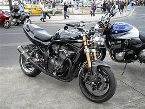 Suzuki Bandit 1200 S : 1996 suzuki bandit 1200 picture 1874781 ~ Kayakingforconservation.com Haus und Dekorationen