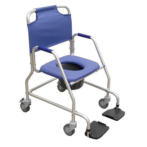 herdegen herdegen chaise de roulettes garde robe obana