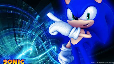 Sonic Background 19556 Sonic Wallpapers Ideas Walops Desktop Background