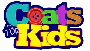 Coats for Kids campaign sees big increase in donations ...