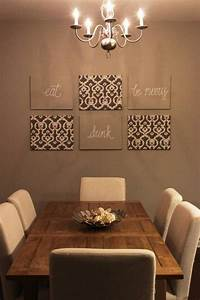 Best decorating large walls ideas on