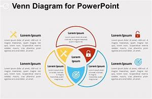 28 Venn Diagram Powerpoint Template