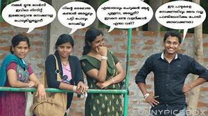Quotes For Facebook Malayalam Comedy. QuotesGram