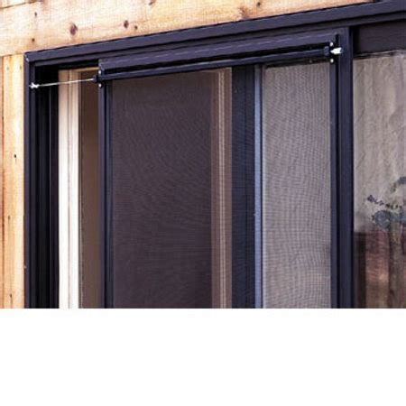 Pet Door For Patio And Sliding Doors by Automatic Sliding Screen Door Closer Improvements Catalog