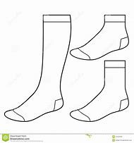 best sock template ideas and images on bing find what you ll love
